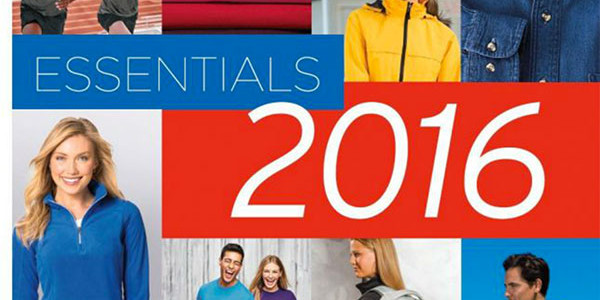 2016-catalog